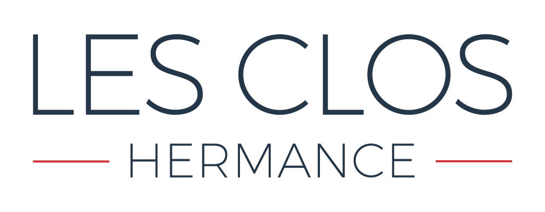 Les Clos - Hermance